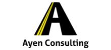 Ayen Consulting